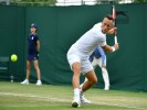 Wimbledon Day Five Betting Tips & Accas