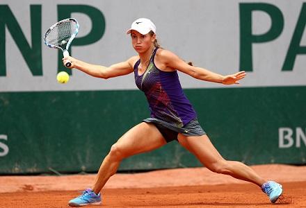 French Open: Thursday's Betting Tips