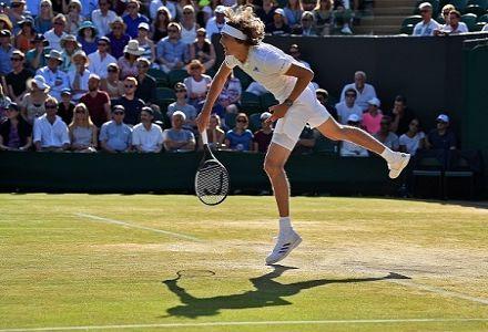 Wimbledon Day Seven Betting Tips