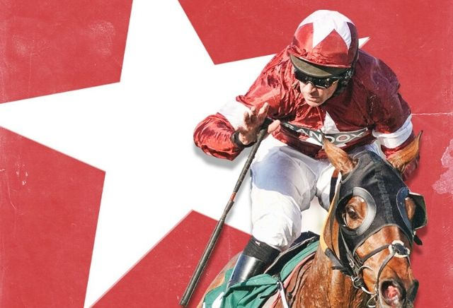 The best bookmaker offers for day two of the Cheltenham Festival