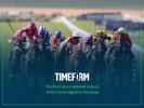 Timeform's Cambridgeshire Handicap Preview: Favourite, Outsider, Stats & Verdict
