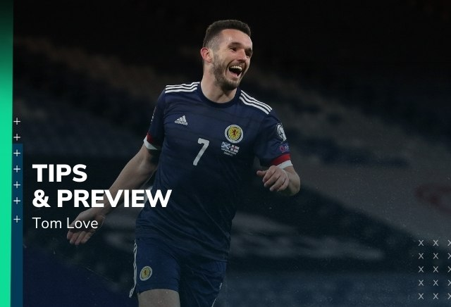 Scotland vs Czech Republic Prediction, Lineups, Results & Betting Tips