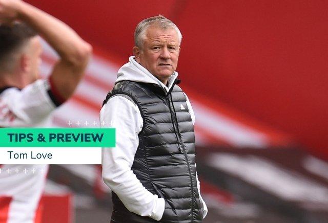 Sheffield United vs Fulham Prediction, Statistics, Preview & Betting Tips