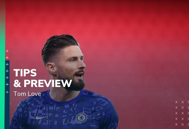 Chelsea vs Leicester Predictions, Statistics, Preview & Betting Tips