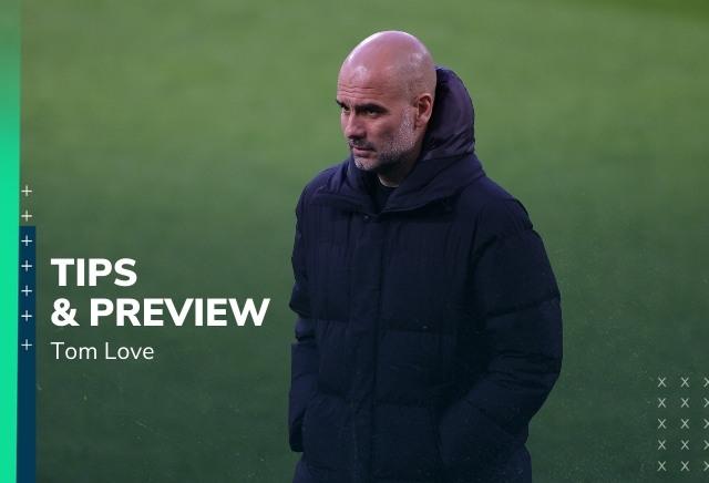 PSG vs Man City Prediction, Statistics, Preview & Betting Tips