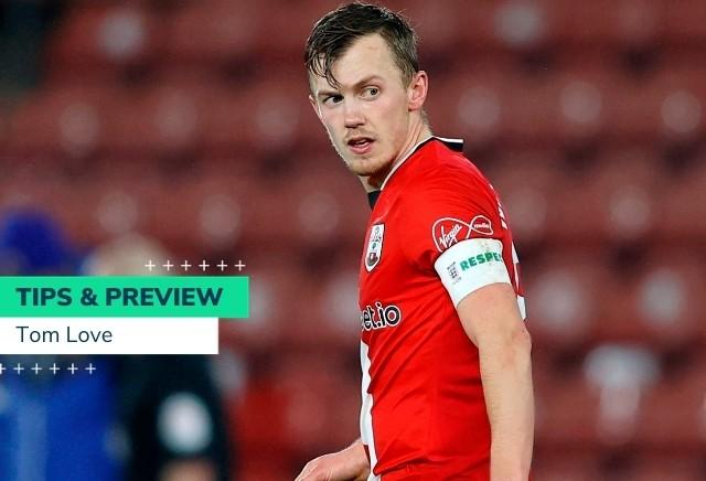 Leeds vs Southampton Prediction, Statistics, Preview & Betting Tips