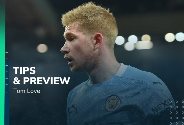 Manchester City vs Wolves Prediction, Statistics, Preview & Betting Tips