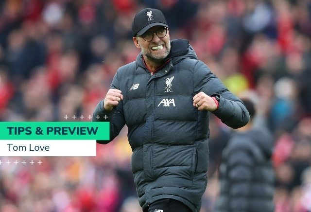 Liverpool vs Leeds Tips, Preview & Prediction