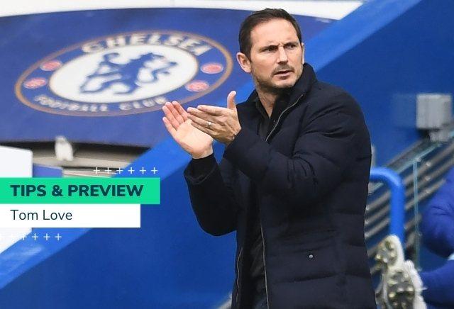 Krasnodar vs Chelsea Prediction, Statistics, Preview & Betting Tips