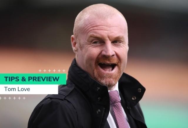Man City vs Burnley Prediction, Statistics, Preview & Betting Tips
