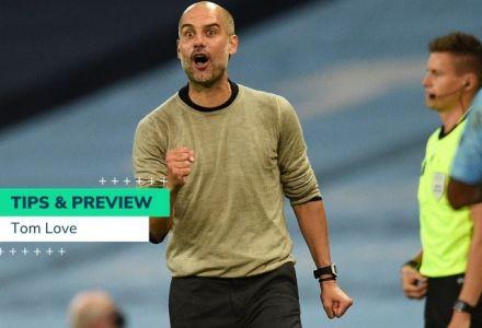 Manchester City vs Aston Villa Prediction, Statistics, Preview & Betting Tips