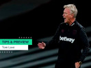 West Ham vs Manchester United Prediction, Statistics, Preview & Betting Tips