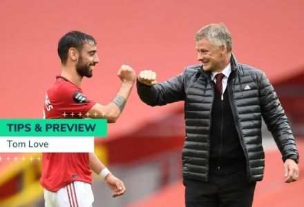 Manchester United vs PSG Prediction, Statistics, Preview & Betting Tips