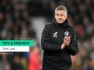 Southampton vs Manchester United Prediction, Statistics, Preview & Betting Tips