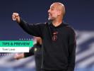 Cheltenham vs Manchester City Predictions, Statistics, Preview & Betting Tips