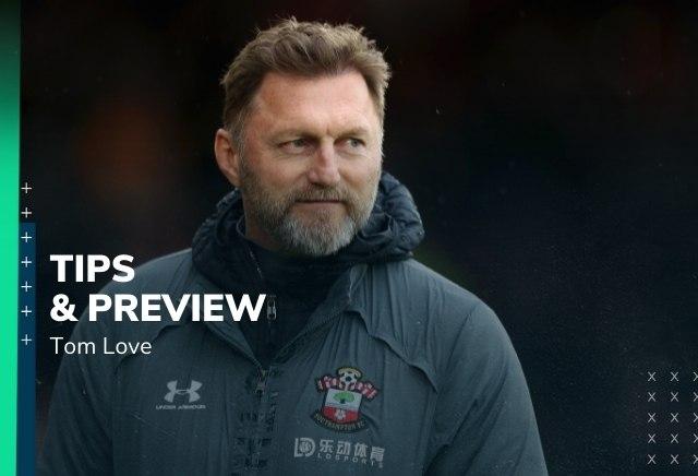 Sheffield United vs Southampton Prediction, Lineups, Results & Betting Tips