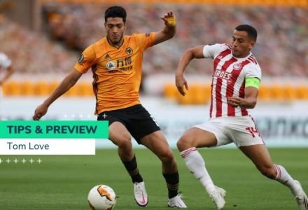 Wolves vs Sevilla Tips, Preview & Prediction