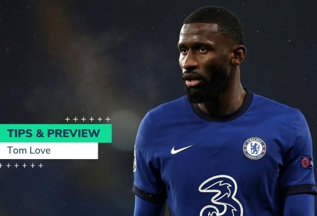 Barnsley vs Chelsea Prediction, Statistics, Preview & Betting Tips