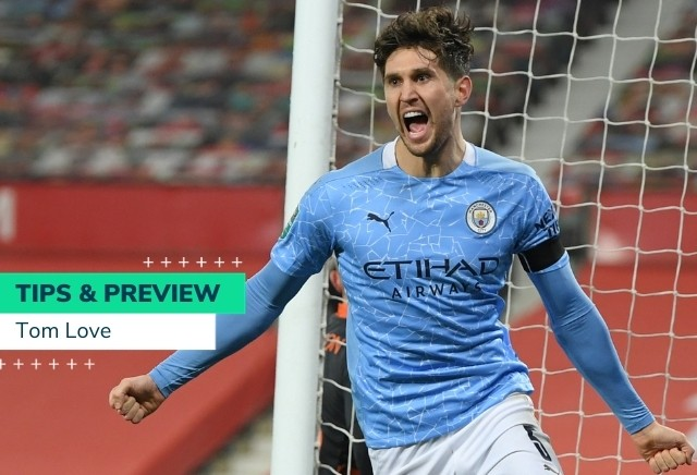 Swansea vs Manchester City Prediction, Statistics, Preview & Betting Tips