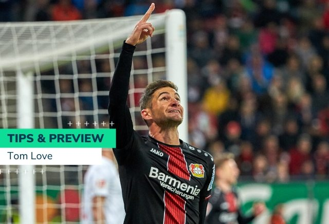 Freiburg vs Bayer Leverkusen Tips, Preview & Prediction