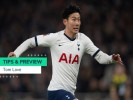 Bournemouth vs Spurs Tips, Preview & Prediction