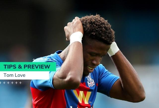 Brighton vs Crystal Palace Prediction, Statistics, Preview & Betting Tips