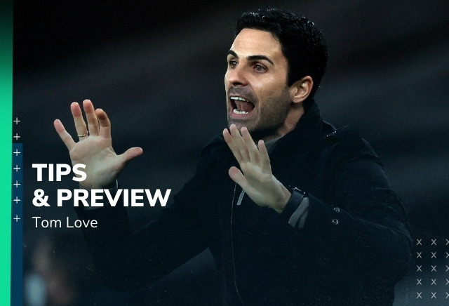 Slavia Prague vs Arsenal Prediction, Statistics, Preview & Betting Tips