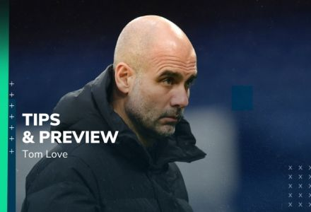 Man City vs Leeds Prediction, Statistics, Preview & Betting Tips