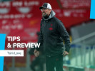 Manchester United vs Liverpool Prediction, Lineups, Results & Betting Tips