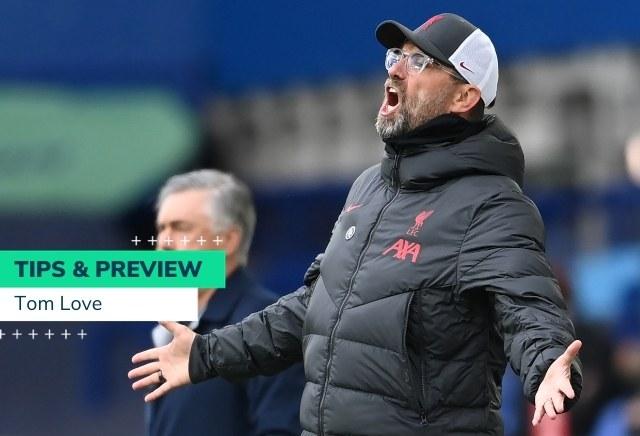 Ajax vs Liverpool Prediction, Statistics, Preview & Betting Tips