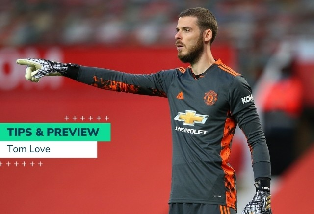 Liverpool vs Manchester United, Statistics, Preview & Betting Tips
