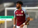 Aston Villa vs Newcastle Predictions, Statistics, Preview & Betting Tips
