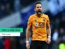 Wolves vs Olympiakos Linz Tips, Preview & Prediction