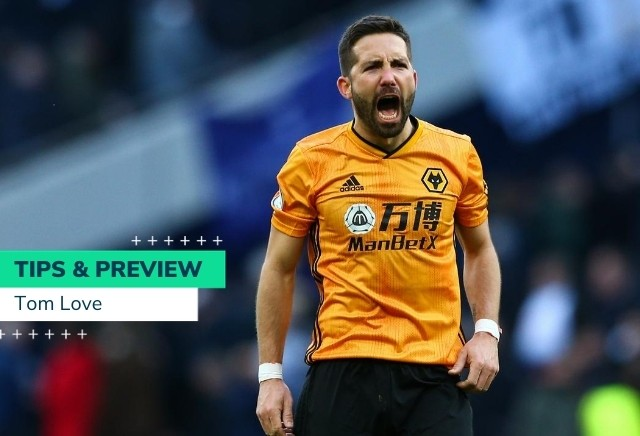 Wolves vs Olympiakos Tips, Preview & Prediction