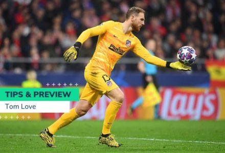 RB Leipzig vs Atletico Madrid Tips, Preview & Prediction