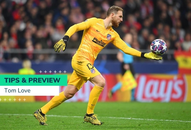 RB Leipzig vs Atletico Madrid Tips, Preview & Prediction