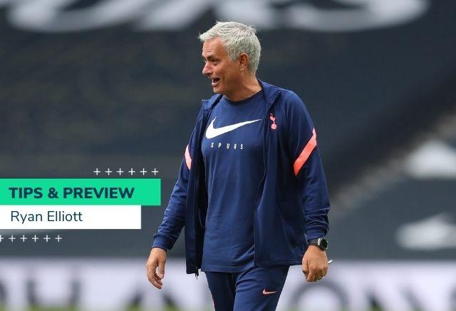 Tottenham vs Fulham Prediction, Statistics, Preview & Betting Tips