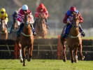 Triumph Hurdle 2021: Tips, Runners & Prediction