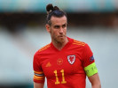 Turkey vs Wales Free Bets & Betting Offers