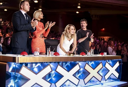 Britain's Got Talent Final Betting Tips & Preview
