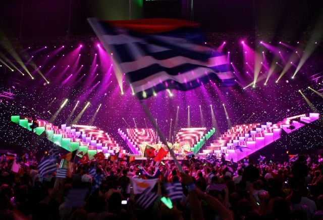 Eurovision 2019 Final Betting Tips & Preview