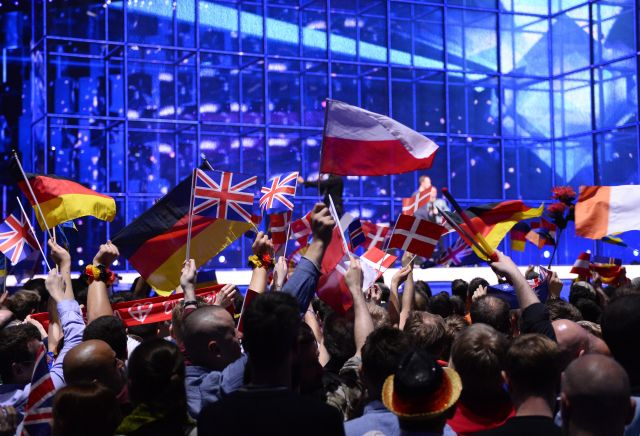 Eurovision 2019 Semi-Final 1 Betting Tips & Preview