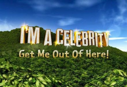 I'm A Celebrity Tips & Betting Preview