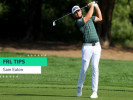 WGC Workday Championship First Round Leader Tips