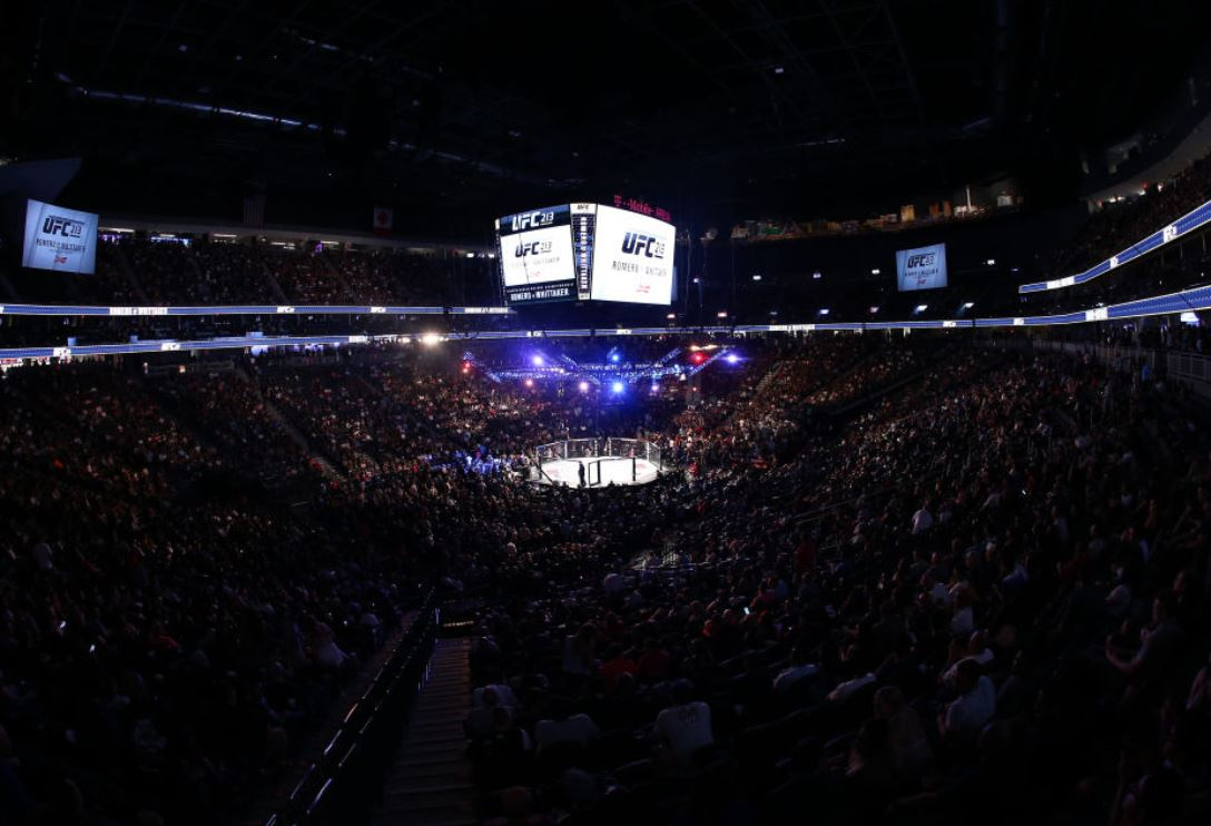 UFC on ESPN 2: Barboza vs Gaethje - Tips & Betting Preview