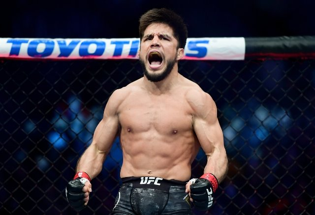 UFC 249 Betting Tips and Preview