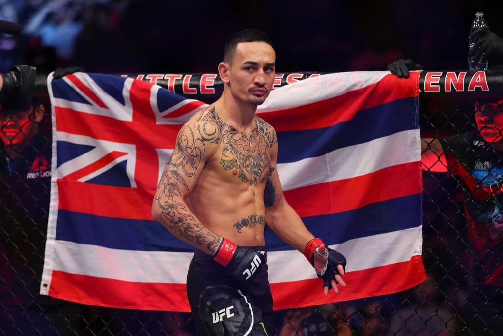 UFC 236 Betting Tips & Preview