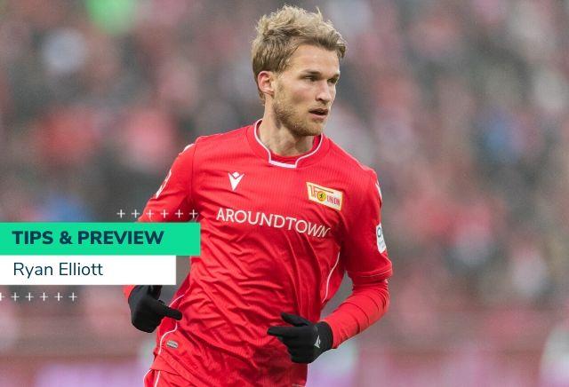 Union Berlin vs Mainz Tips, Preview & Prediction