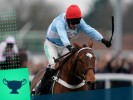 Cheltenham Festival 2020 - Who will win the Champion Hurdle?