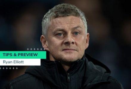Aston Villa vs Man Utd Tips, Preview & Prediction